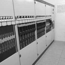BIld-2-Energielieferung