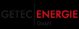 GETEC-ENERGIE-logo
