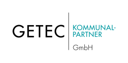 GETEC-KOMMUNALPARTNER-GmbH