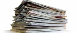 Publikationen-GETEC-net
