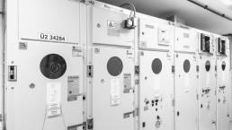 energieversorgungsnetze-2