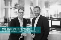 Olaf-Beyer-und-Heiko-Mevert